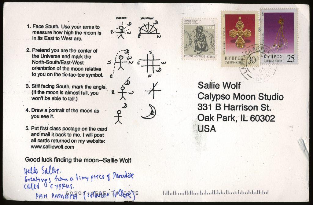 Diy virtual presentation sallie wolf 8 18 05 solutioingenieria Image collections
